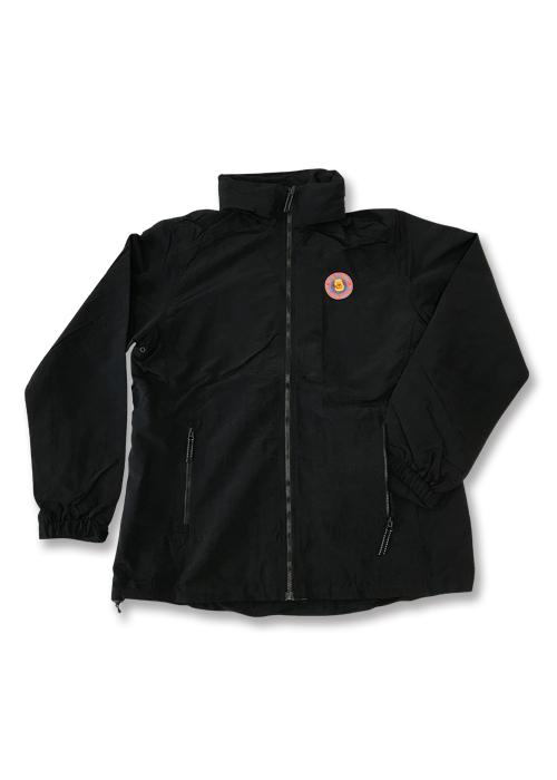 jacket001
