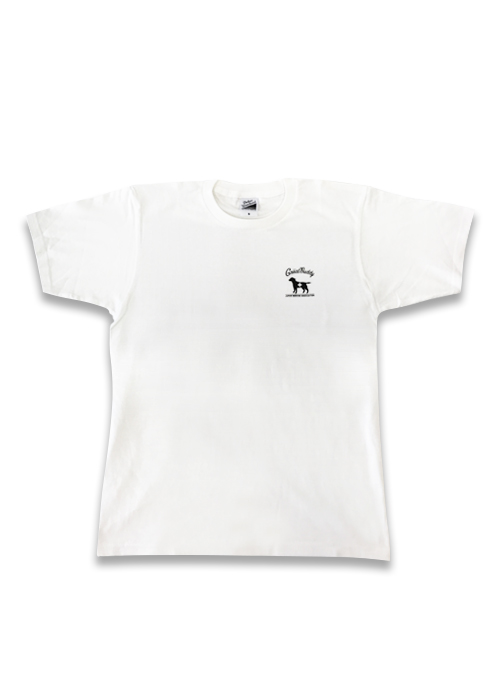 shirt001