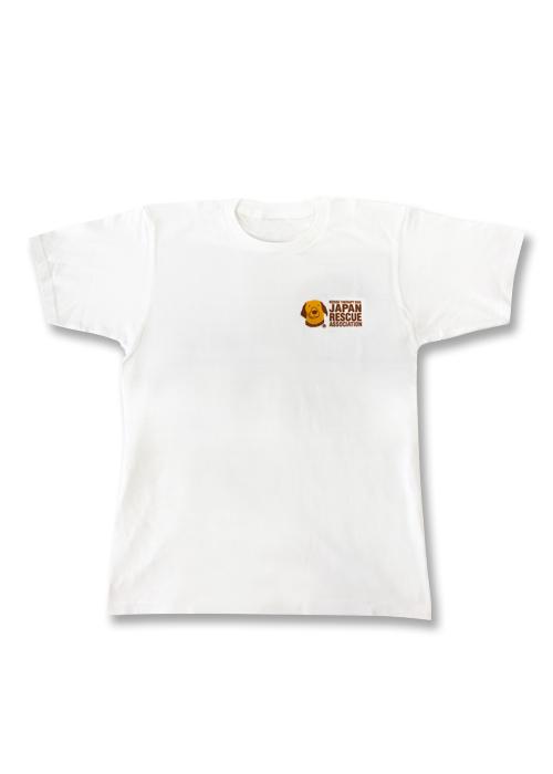 shirt002