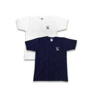 グレートバディー Tシャツ
