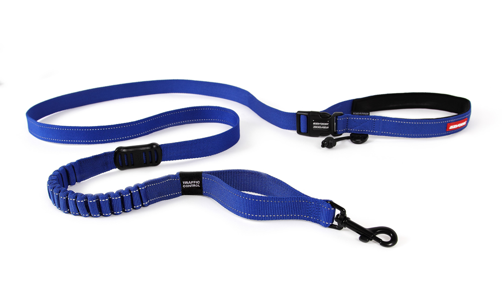 leash-12