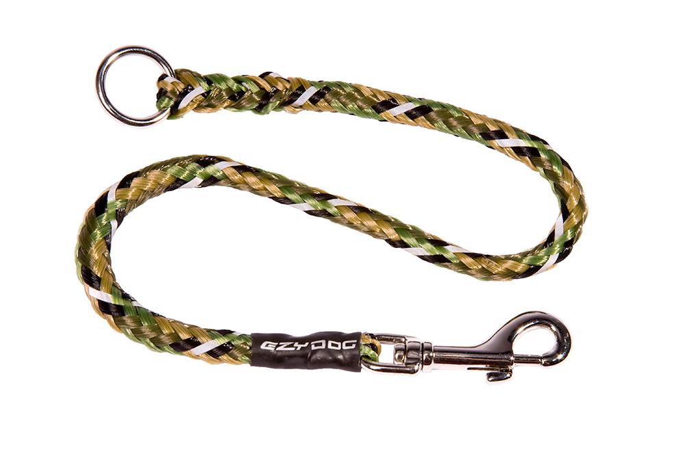 leash-16