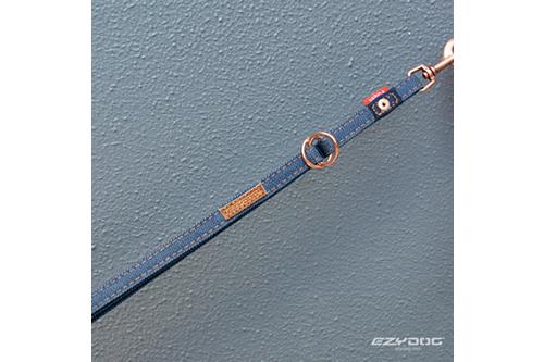 leash-2