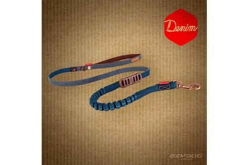 leash-4