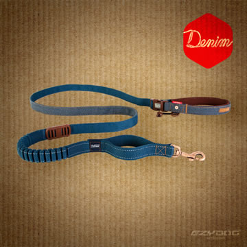 leash-5