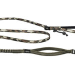 leash-6