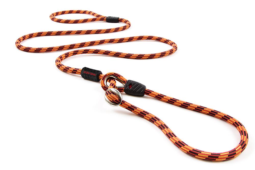 leash-8