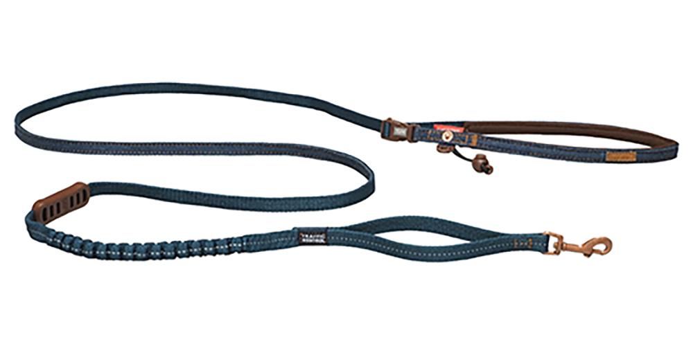 leash-28